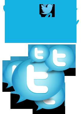 Tweet the Dance